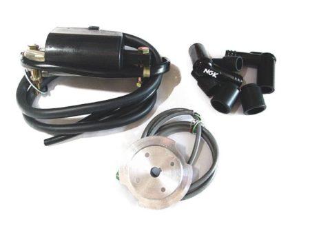 14-0901_yamaha_xs650_basic_pamco_standard_ignition_kit