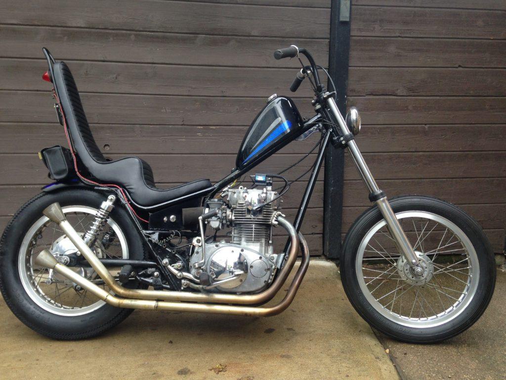 Yamaha Xs650 Parts Amp Vintage Yamaha Parts Mikesxs Com