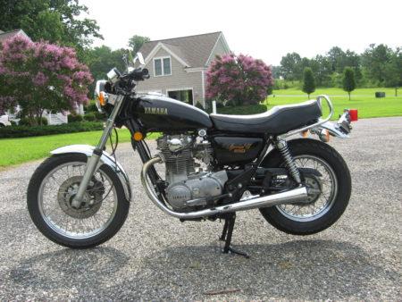 1980_yamaha_xs650_special