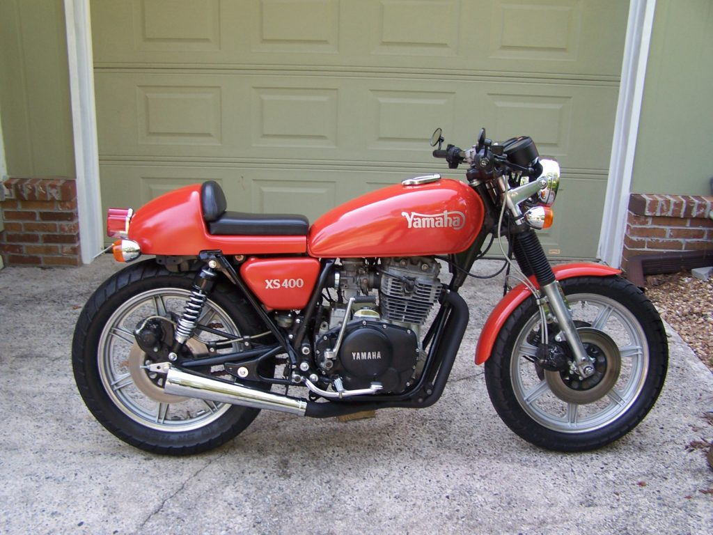 yamaha xs650 parts vintage yamaha parts. Black Bedroom Furniture Sets. Home Design Ideas