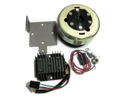 24-2669_xscharge_permanent_magnet_alternator_kit_pma_200_watt