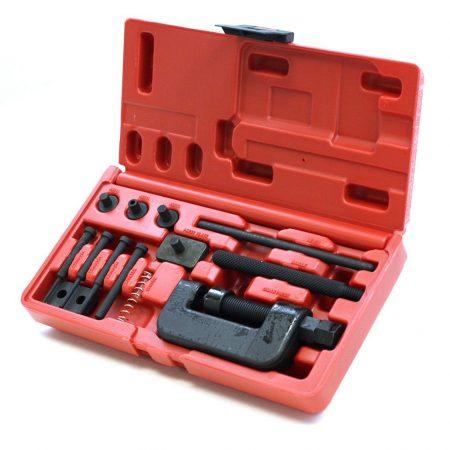 35-0111-cam-chain-breaker-tool-kit-4