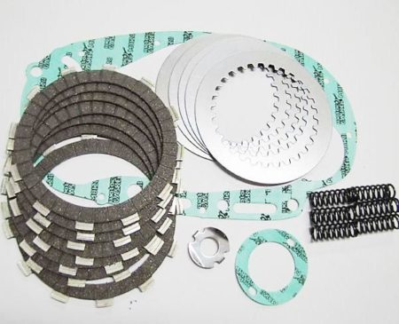 Yamaha XS650 Clutch Repair Kit