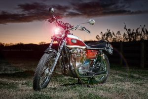 Mikes_XS_Yamaha_XS650_1972_XS1_customer_build
