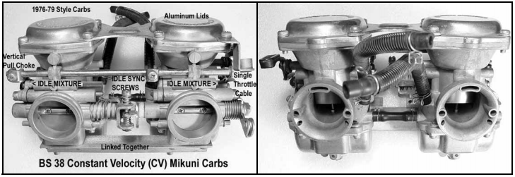 Vm Kit in addition  furthermore  as well Product Image in addition Model Id Carbs. on mikuni carburetors
