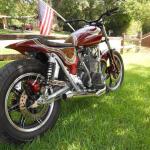 XS650_Mikes_XS_custom_Jon_P_4