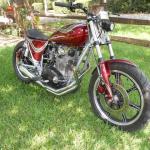 XS650_Mikes_XS_custom_Jon_P_7