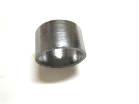 SR500 Muffler Connecting Gasket