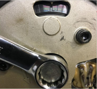 xs400 ignition 2