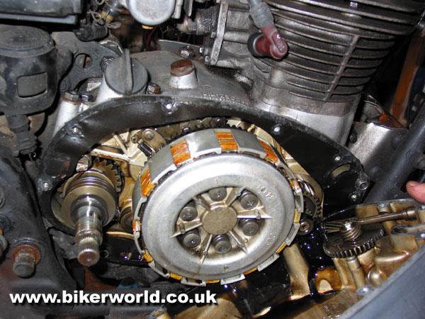 xs650 engine part 1 image 11