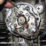 XS650 Engine Part1 Image 6