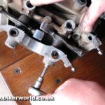 XS650 Engine Part 2 Image 10