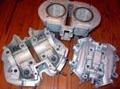 XS650 Engine Part 2 Image 12