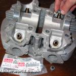 XS650 Engine Part 2 Image 13