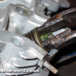 XS650 Engine Part 2 Image 14