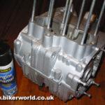 XS650 Engine Part 2 Image 15
