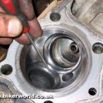 XS650 Engine Part 2 Image 7