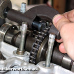 XS650 Engine Part 3 Image 11