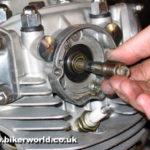 XS650 Engine Part 3 Image 15