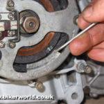 XS650 Engine Part 3 Image 9