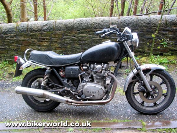yamaha_xs650_engine_overhaul_bikerworld yamaha xs650 parts & vintage yamaha parts mikesxs com  at arjmand.co