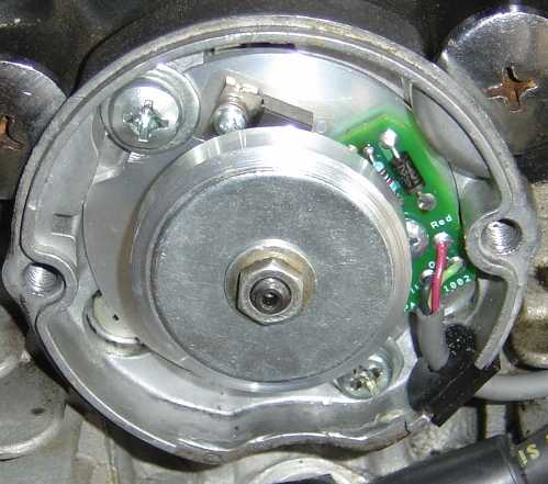 Standard Ignition Instructions - Instructions on polaris ignition wiring diagram, mitsubishi ignition wiring diagram, murray ignition wiring diagram, universal ignition wiring diagram, onan ignition wiring diagram, kohler ignition wiring diagram,