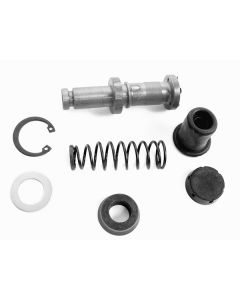 Front Master Cylinders & Parts