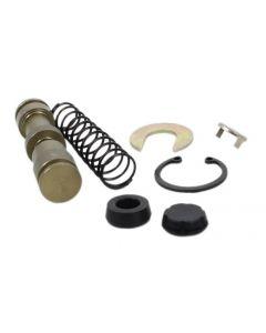 Custom Rear Master Cylinders