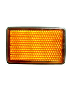 Signal Lamps & Reflectors