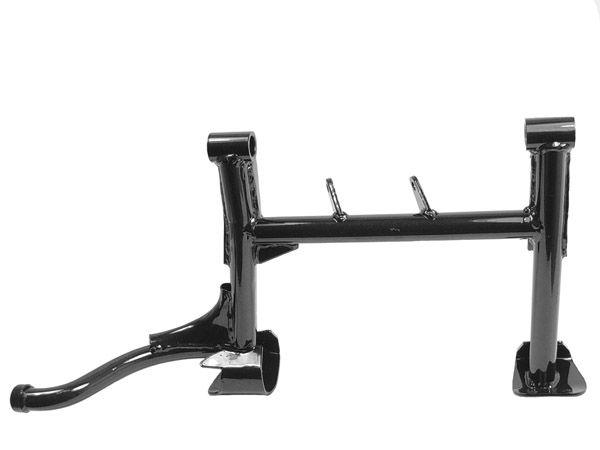 Sidestand Centerstand Parts