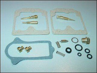 Carb Kits
