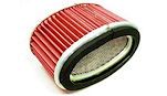 Carb Holders, Air Filters, Fuel Filters, Breather Vent Parts
