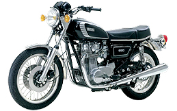 yamaha_xs650_parts_mikesxs yamaha xs650 motorcycle parts  at arjmand.co