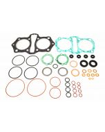 Gasket Kit - Big Bore Top End - Yamaha - XS650 - 1977-1983