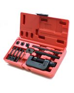 Cam Chain Breaker and Riveting Tool Kit