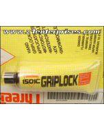 Handlebar Grip Adhesive ThreeBond Griplock Glue