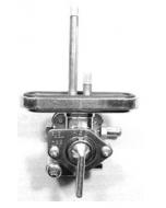 Petcock - Non Vacuum type 1978 - 1983 XS650