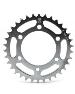 JTR850 series 530 Rear Sprocket 34 Tooth