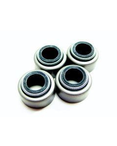 Seals - Valve Stem - Premium - Pkg 4