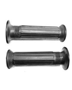 Ribbed Grips
