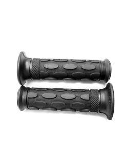 Oval Pattern Sport Gel type Grips