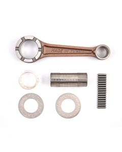 Connecting Rod Kit - 447 Type - High Performance - XS650