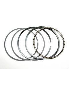 Piston Ring Set - 4th Oversize - 1.00mm - 447 Piston