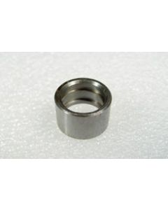 Seal - Camshaft - Metal - XS650 - TX650