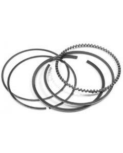 Piston Ring Set - 6th Oversize - 1.50mm - 447 Piston