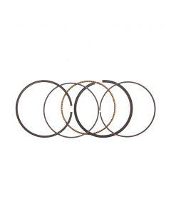 Piston Ring Set - Big Bore - 80mm
