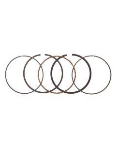 Piston Ring Set - Big Bore - 81mm