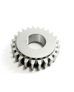 Gear - 5th - Main Shaft - 24 Tooth - XS650 - 1973-1984