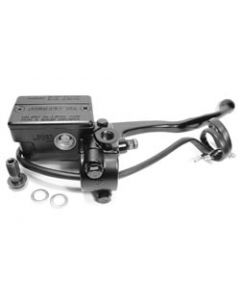 1MH Front Master Cylinder