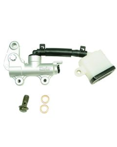 Master Cylinder Assembly-Rear